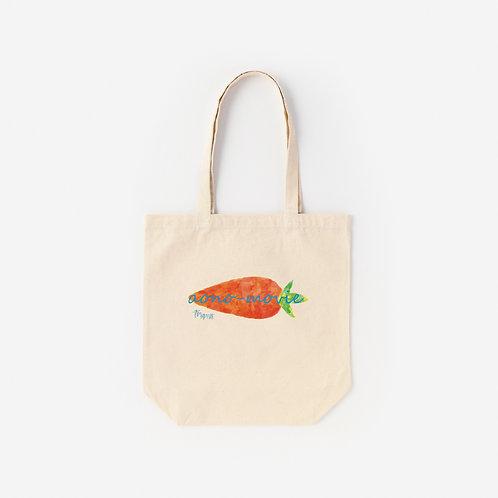 Tote-Bag Kana Ver.2