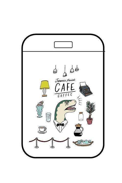 PassCase CAFE