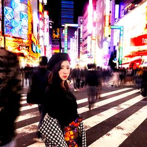 Michelle Ann Chang