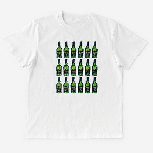 T-Shirt アートベック