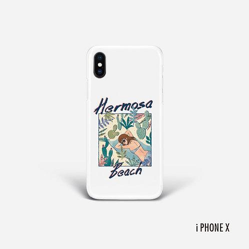 Device Case HERMOSA BEACH