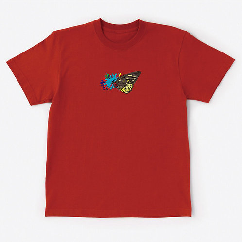 T-Shirt Birdwing