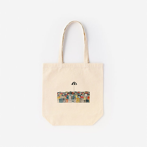 Tote-Bag  Roman Empire