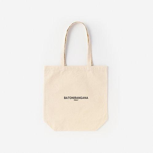 Tote-Bag  バトンいらんがな