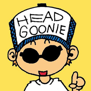 headgoonie.com