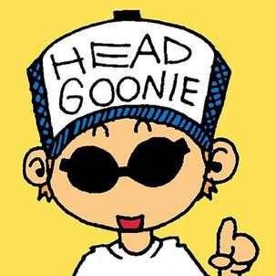 headgoonie.com