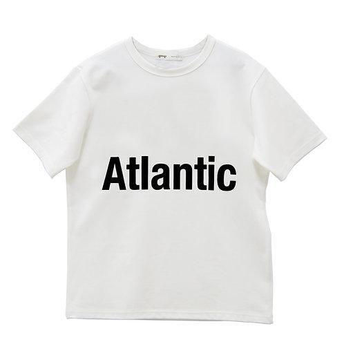 T-Shirt Atlantic Pacific