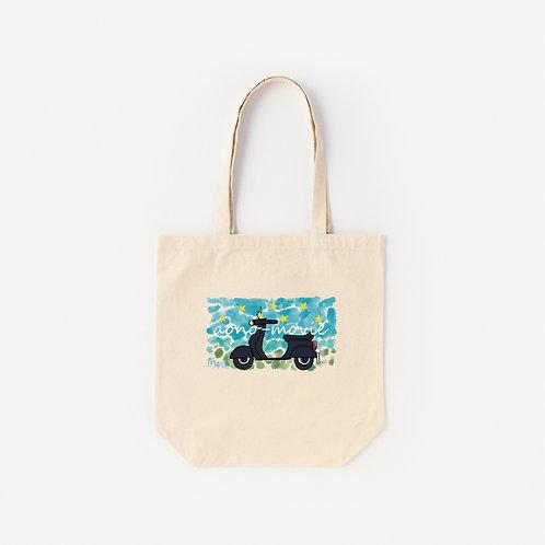 Tote-Bag Ryo