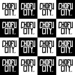 CHOFU PRODUCTS