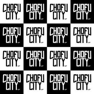 CHOFU PRODUCTS