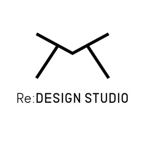 Re:DESIGN STUDIO
