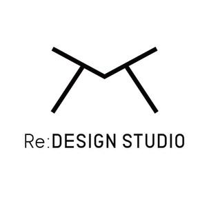 Re:DESIGN STUDIO