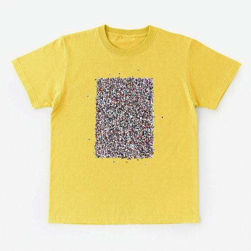 T-Shirt magazine_002