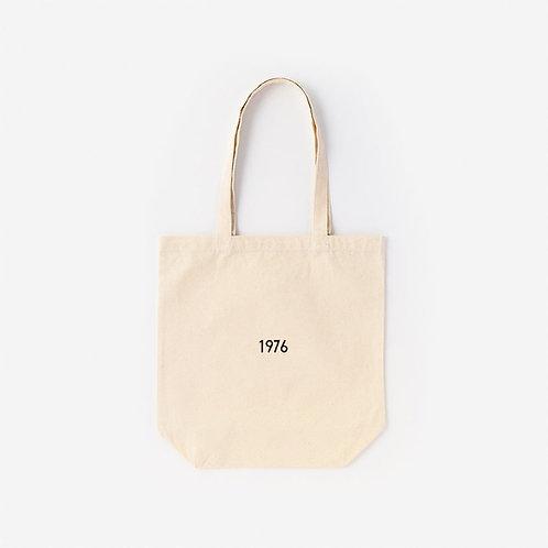 Tote-Bag 1976