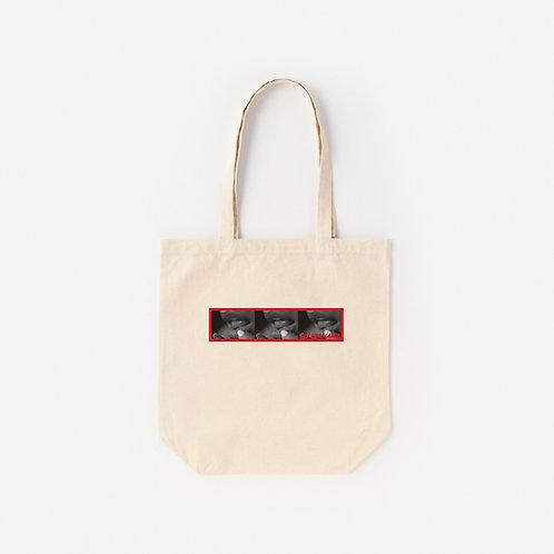 Tote-Bag  SAY MY NAME