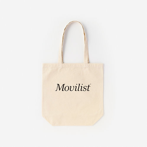 Tote-Bag Movilist