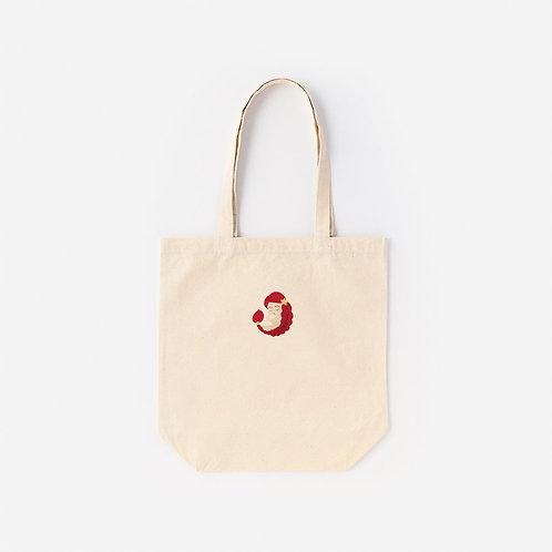 Tote-Bag HOSHIKO tote bag さそり座