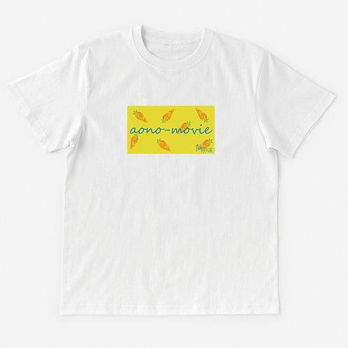 T-Shirt Kana Ver.1