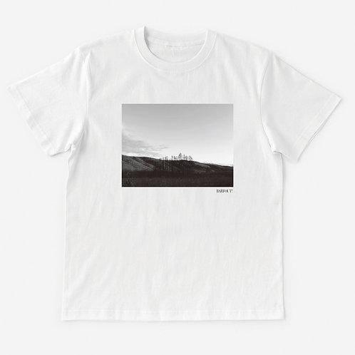 T-Shirt BARFOUT! Photo2