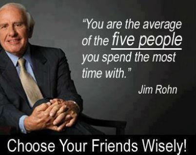 Choose friend wisely.jpg