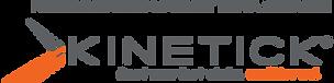 Kinetick_Logo.png