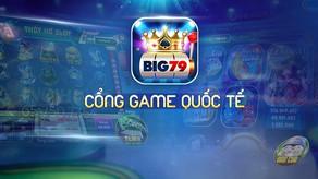 Các chương trình cá cược online hấp dẫn tại Big79