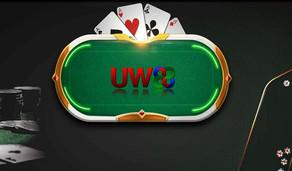 Những slot game và game bài tại UCW88 không nên bỏ qua