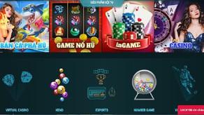 Đánh giá nhà cái Lucky88 chi tiết - Sân chơi cá cược uy tín