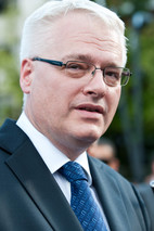 Predavanje prof. Dr Ive Josipovića na Fakultetu za kriminalistiku, kriminologiju i sigurnosne studij