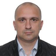 Nenad Taneski