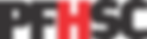 Logo bez strelice.png