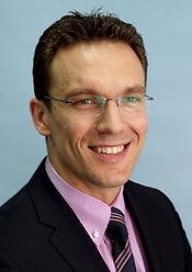 Prof. dr. Almir Maljević