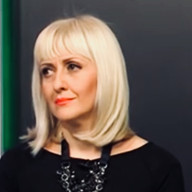 Lada Sadikovic