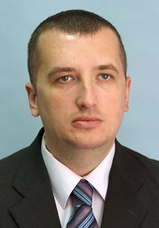 Mujanović Eldan