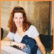 Tanja Miloševska