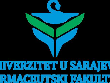 Raspored ispitnih rokova po predbolonjskom sistemu u akademskoj 2020/2021. godini