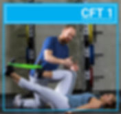 CFT 1.jpg