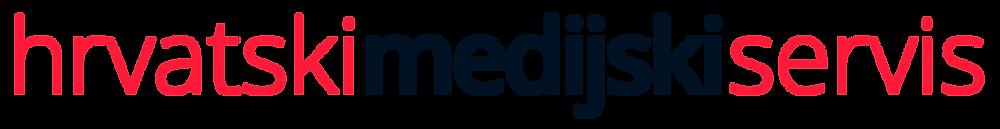 logo HMS.png