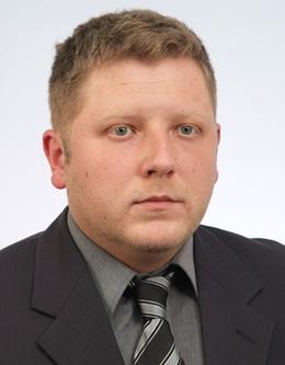 Kovačević Goran