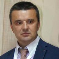 Elmedin Muratbegović