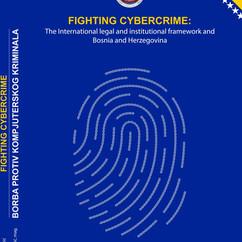 Novo izdanje Fakulteta iz oblasti kompjuterskog kriminaliteta