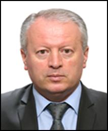 Stefko Stefanoski