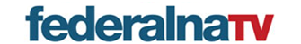 Federalna_televizija-main_logo.png