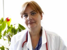 Akademik Senka Mesihović-Dinarević - Predavanje na Fakultetu