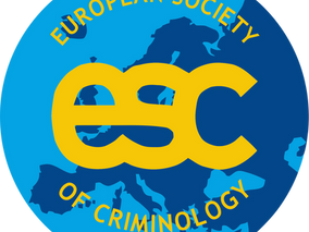 Fakultet je organizator konferencije ESC 2018