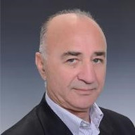 Vancho Kenkov