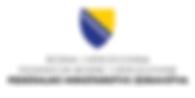 federalno-ministarstvo-zdravstva-logo-1.