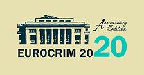 logo eurocrim 2020 update.jpg