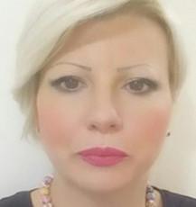 Amira Kekić