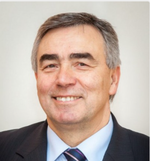 Doc. dr Ivan Nađ